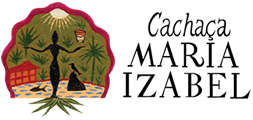 Cachaça Maria Izabel